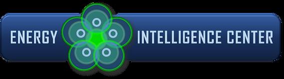 energyintelligenccenterlogo.png