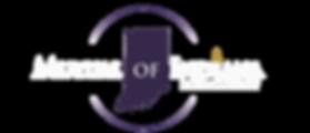 Logo22 (3).png