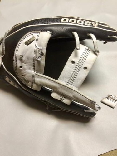 Baseball Glove Repaired3.jpg