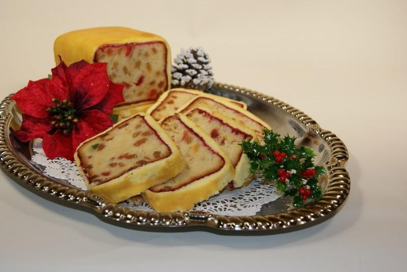 English Tea Cake.JPG