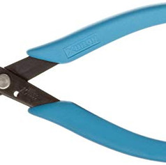 Xuron Split Ring Pliers  $14.95