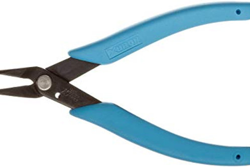 Xuron Split Ring Pliers