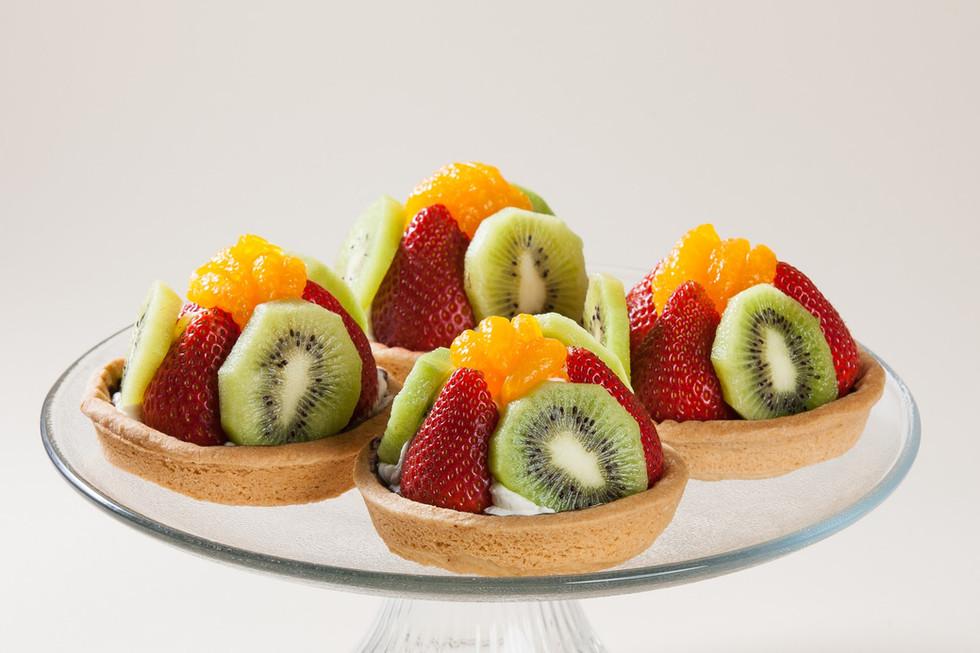Fruit Tart.jpg