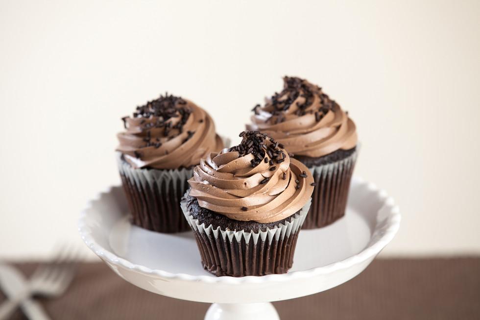 Chocolate Cup Cake.jpg