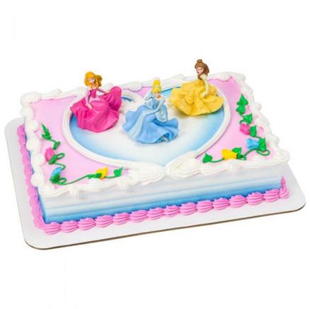 Disney Princesses.jpg