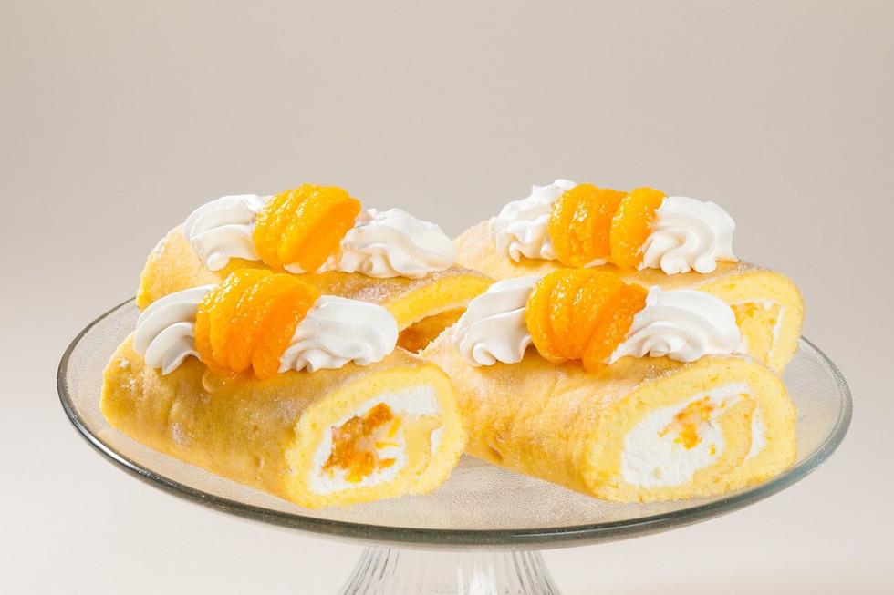 Mandarian Orange Roll.jpg