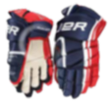 Hockey_gloves_edited.png