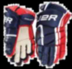 Hockey_gloves_edited.png