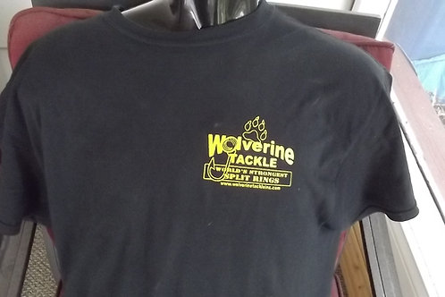 Wolverine Tackle T-shirt