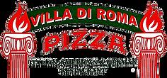 Villa+Di+Roma (1).png