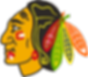 Chicago-Blackhawks-1959-89-Primary-Logo-