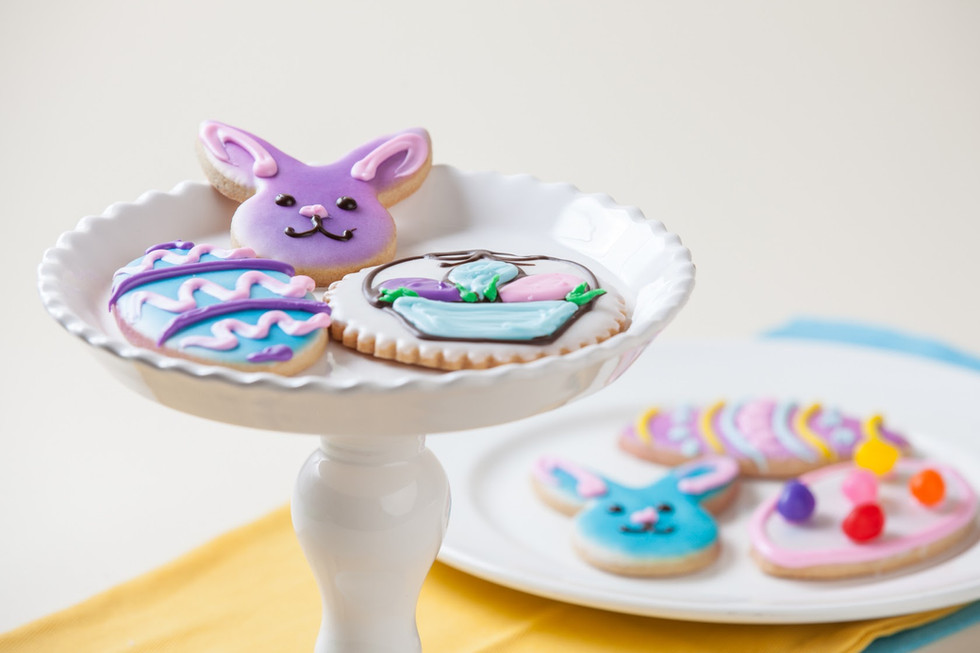 Sugar Cookies (7).jpg