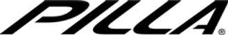 black-logo_medium.png