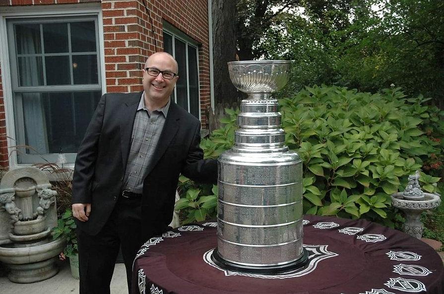Stanley cup.jpg