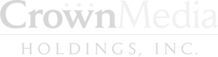 Crown_Media_Holdings%20logo_edited.png