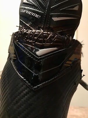 Hockey Skates Tendon Guard1.jpg