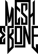mesh-bone-pomme-poire-cidre-1.png