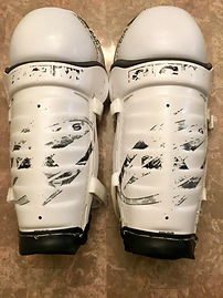 Hockey Shin guard repaired2 (1).jpg