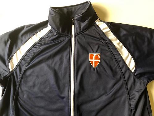 FHS Track Jacket