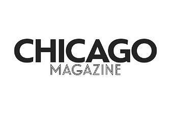 845_chicagomag_logo_activate15_bb360fb9-