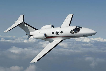 Citation Mustang in flight.jpg