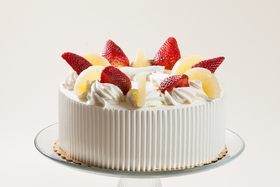 Strawberry _ Pineapple Cake.jpg