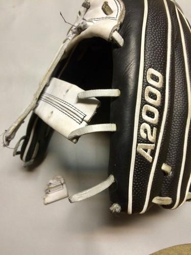 Baseball Glove Repaired4.jpg
