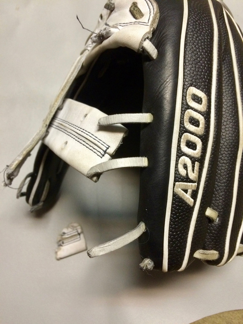 Baseball Glove Repaired4.jpg