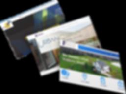 mockup-of-three-browser-screenshots-floa