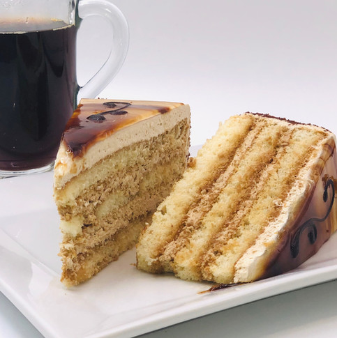 Mocha Whipped Cream Cake.jpg