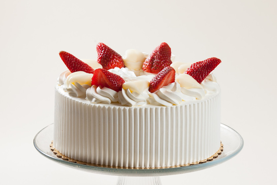 Strawberry _ Whipped Cream Cake.jpg