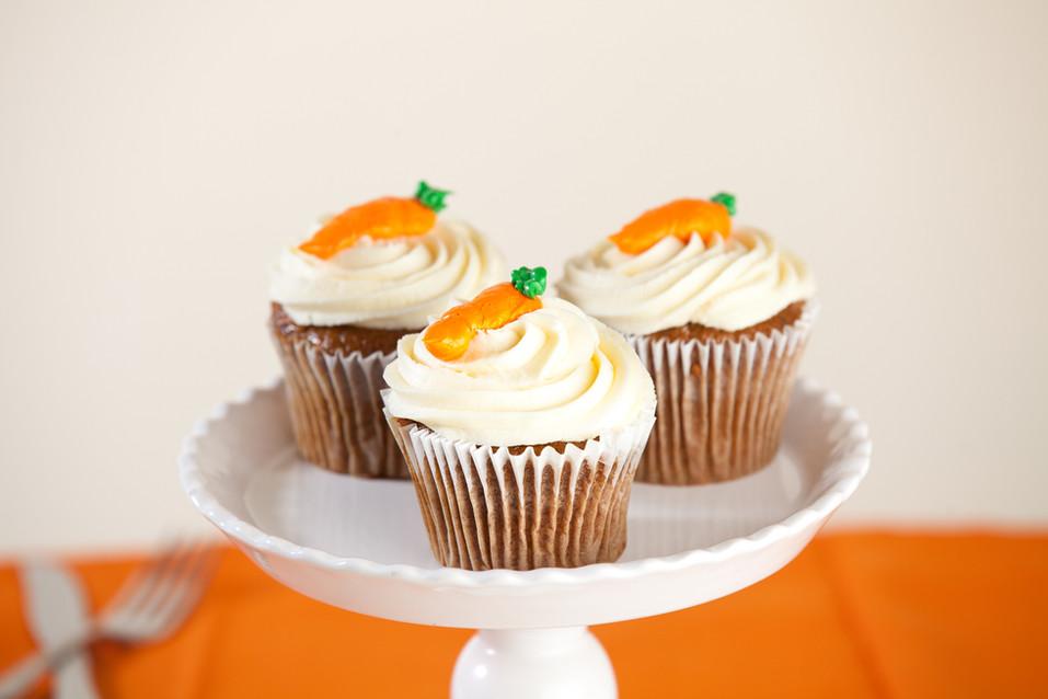 Carrot Cup Cake.jpg