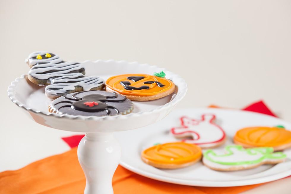 Sugar Cookies (3).jpg