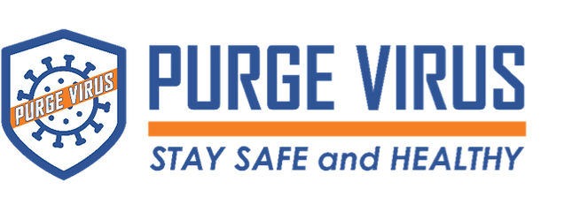 purgevirusnew.png