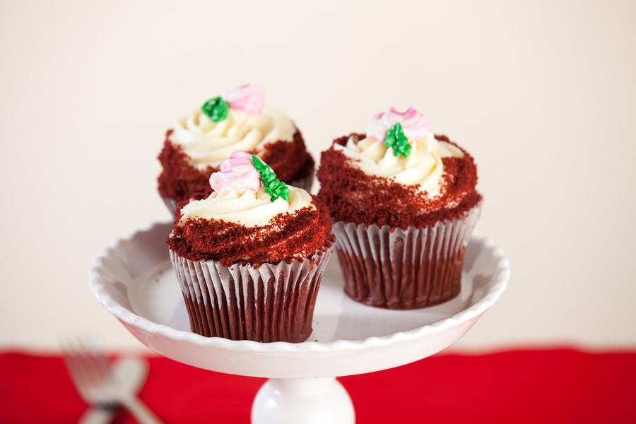 Red Velvet Cupcakes (2).jpg