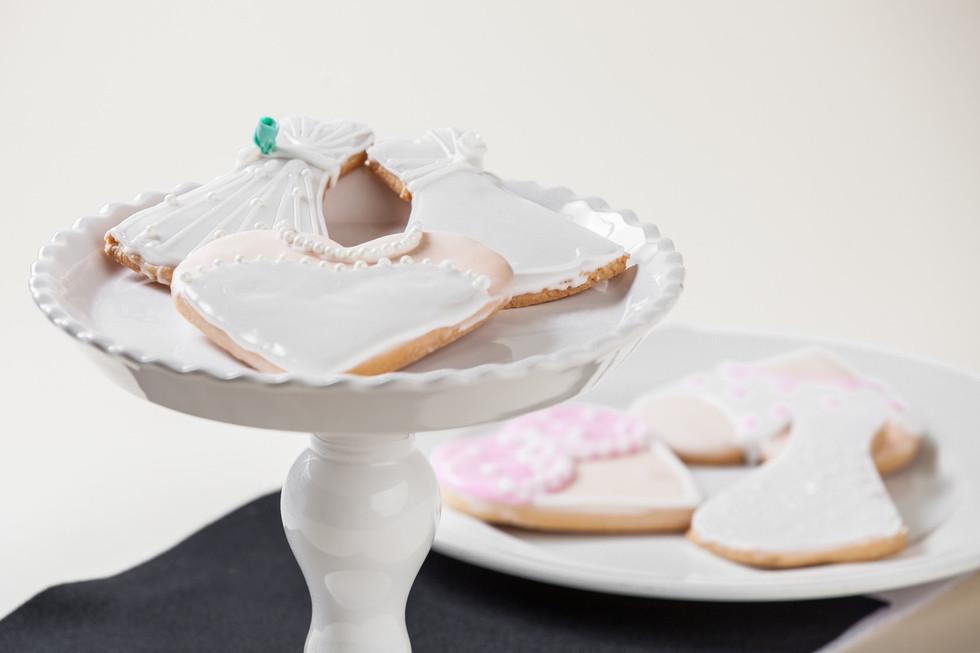 Sugar Cookies (9).jpg