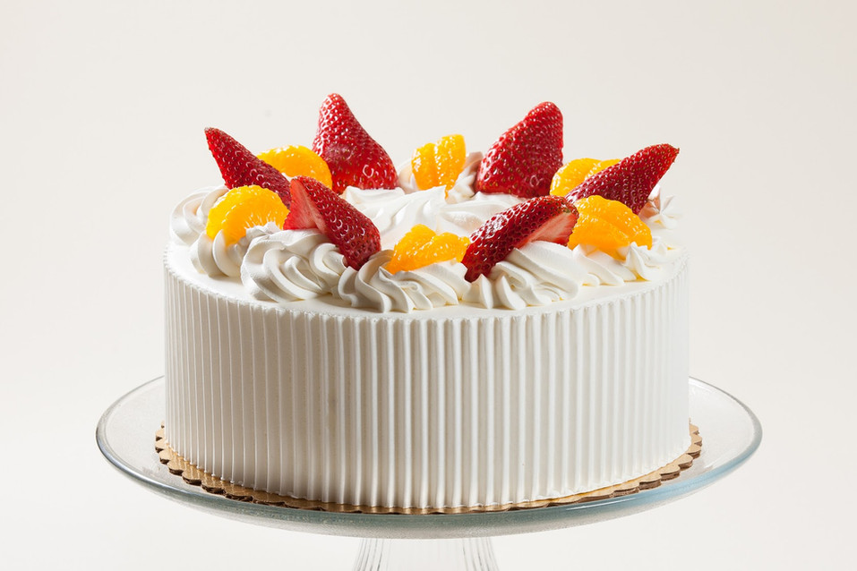 Strawberry _ Mandarin Orange Cake.jpg