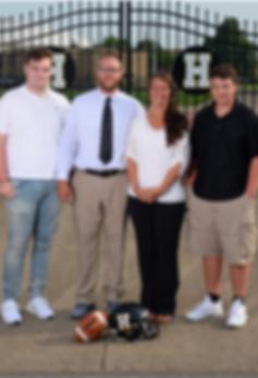 Coach Beasley_2019.jpg
