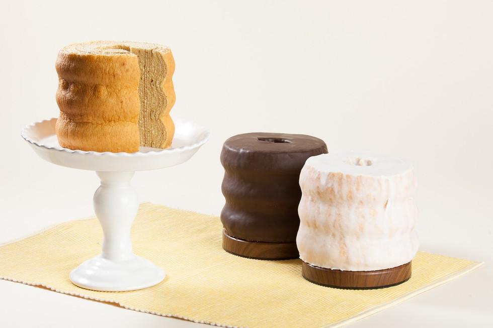 Baumkuchen 3 ring 1 pound +-.jpg