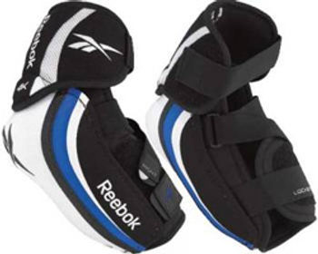 hockey_elbow_pads (1).jpg