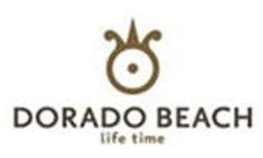 logo_0015_16.jpg