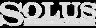 logo%20(solus)_edited.png