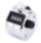 Clicker_edited.png