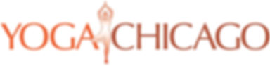 YOGA-CHICAGO-logo.jpg