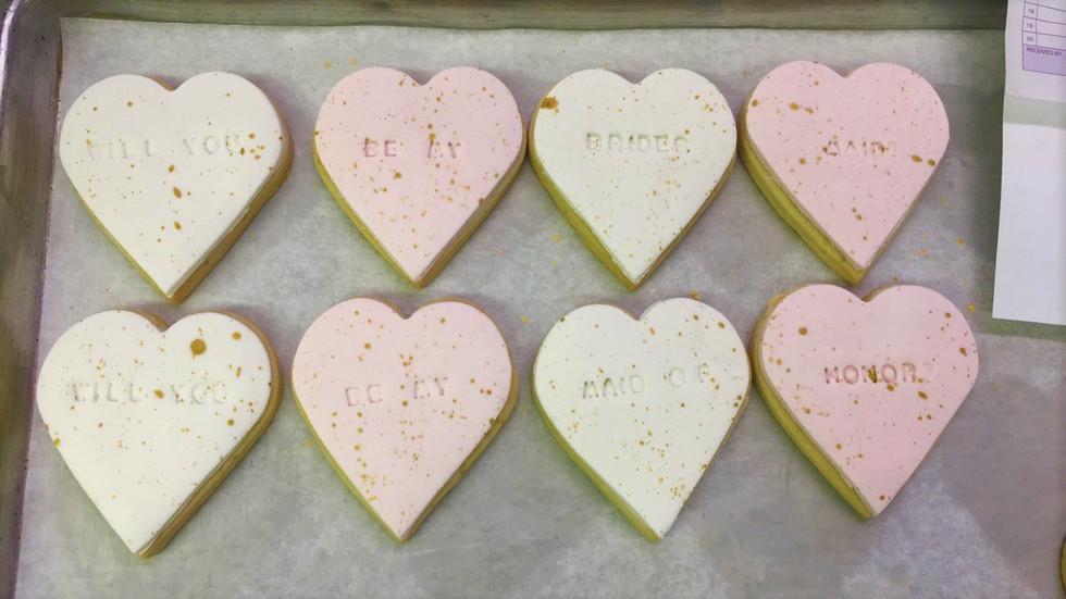 heart cookie edited color.jpg