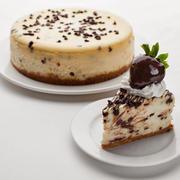Cheesecake Chocolate Chip