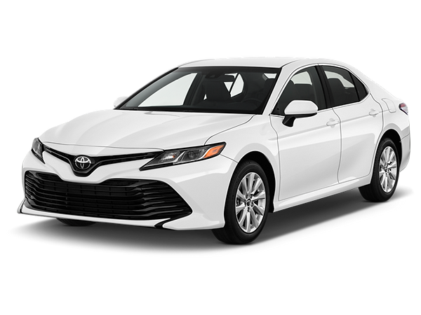 kisspng-2015-toyota-camry-2012-toyota-camry-car-2007-toyot-toyota-2018-5b1116bc5de213.9834