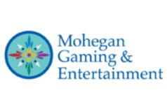 MGE_Logo-e1549574262328.png