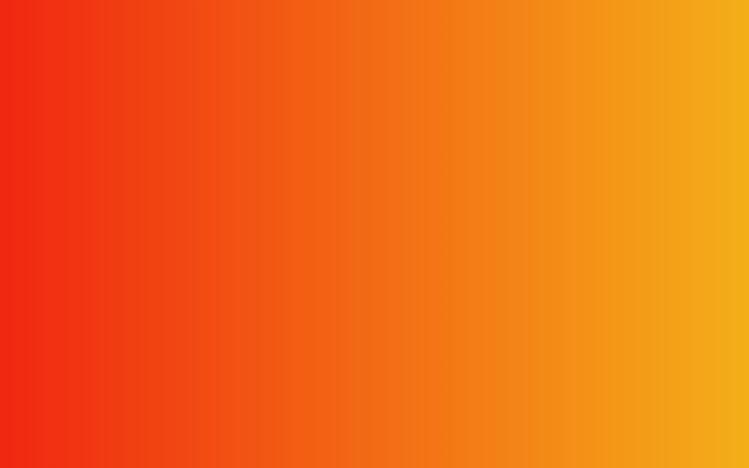 Flare (2).jpg