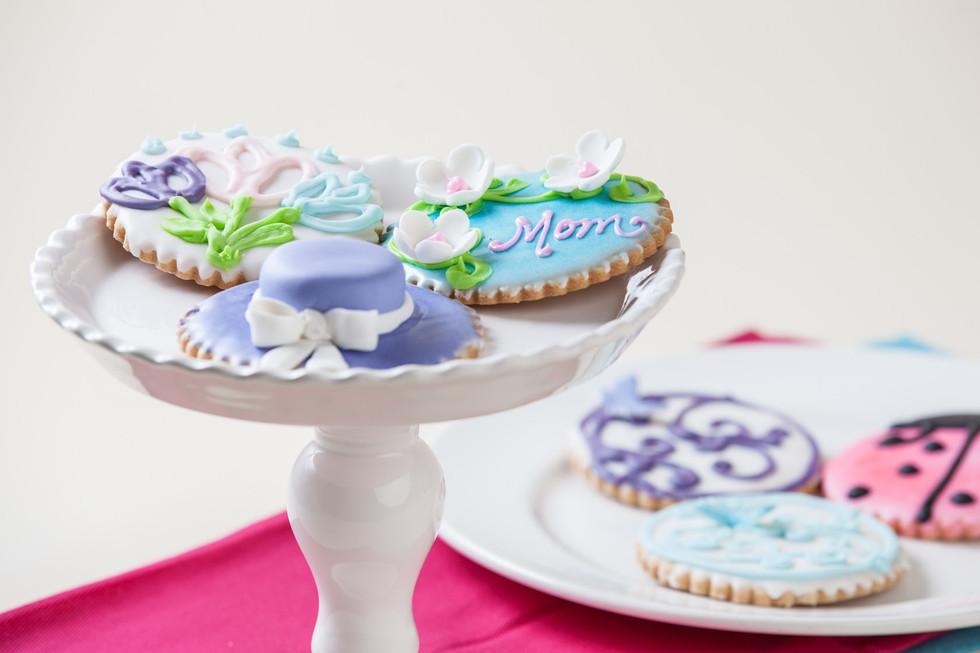 Sugar Cookies (6).jpg